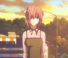 Gaara, Kakashi, I Love Anime, Awesome Anime, Broly Ssj3, Spyro And Cynder, All Anime Characters, Mai Waifu, Little Misfortune