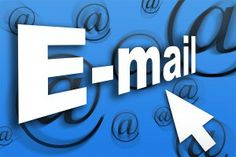All Email Recovery Software