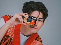 Ong Seung Woo, Seong, 3 In One, Round Sunglasses, Wattpad, Actors, Color, Artists, Baby
