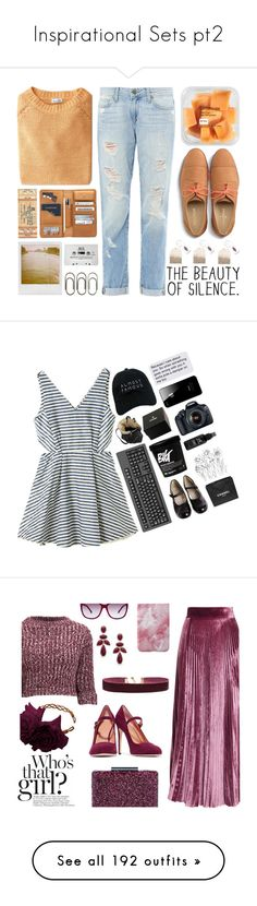 """""""Inspirational Sets pt2"""" by milkshakes-and-dogs ❤ liked on Polyvore featuring Steven Alan, Paige Denim, Blink, Polaroid, Clips, Cole Haan, featuredonPolyvorehomepage, March31st2014TopFashionSet, Nasaseasons and Proenza Schouler"""