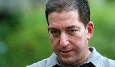 Greenwald: NSA's Objective is to 'Eliminate Privacy Worldwide, Literally'