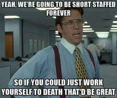 The Funny Memes the office are the closest thing for improve your office work style.We are sure that these Funny Memes the office are make you laugh and make happy your whole day. Pharmacy Humor, Medical Humor, Nurse Humor, Job Humor, Ecards Humor, Medical Billing, Funny Shit, The Funny, Funny Stuff