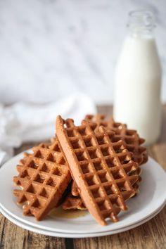Gluten Free Recipes, My Recipes, Recipies, Healthy Recipes, E Piano, Healthy Sweets, Healthy Food, Fries, Lunch Box