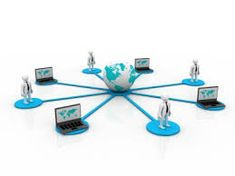 Cloud Brokerage Market SWOT analysis & Technological Innovation by leading key players (IBM, Green Pages, Cloud Cruiser), New Trends and…