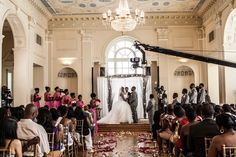 Wedding Photography. Say Yes to the Dress. TLC.
