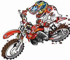 moto1.jpg (279×241)