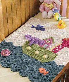 #ClippedOnIssuu from Crochet! 2008 05