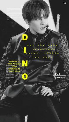 Dino Seventeen, Seventeen Album, Woozi, Jeonghan, Korean Boy Bands, South Korean Boy Band, K Pop, Choi Hansol, Won Woo
