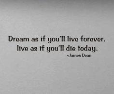 James Dean. . Saiba mais sobre o Mundo de Cinema no ebook gratuito que pode descarregar através do link na nossa bio @mundodecinema . #jamesdean #jamesdeane #jamesdeano #jamesdeanprague #jamesdeandaydream #jamesdeanandaudreyhepburn #jamesdeanstyle #jamesdeanbradfield #jamesdeanbar #jamesdeans #jamesdeanliera #jamesdeanfans #jamesdeanlook #jamesdeanj #jamesdeanhair #jamesdeanedance #jamesdeanart #jamesdeanquote