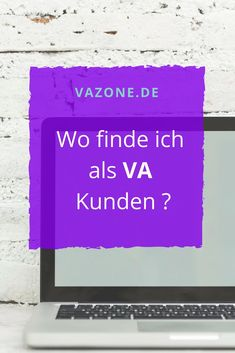 Du möchtest als virtuelle Assistentin durchstarten und fragst dich, wie du an d… You want to start as a virtual assistant and wonder how to get to your first customers? I give you tips around the preparation for the customer… Continue Reading → Influencer Marketing, Web 2.0, Buisness, Virtual Assistant, Online Jobs, Starting A Business, Money Tips, How To Introduce Yourself, Earn Money