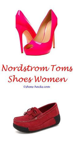 23d6d1a468694b michaelkorsshoesforwomen womens nike steel toe work shoes - fila slip on  shoes womens. vionicwomensshoes nike