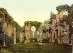 Hampshire England | Old Photos of Netley in Hampshire, England