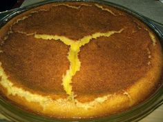 Portuguese Desserts, Portuguese Recipes, Portuguese Food, Other Recipes, Sweet Recipes, Cheesecakes, Brazillian Food, My Favorite Food, Favorite Recipes