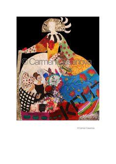 Serie limitada de obra gráfica en papel, tamaño A3. Numeradas y firmadas. Información y reservas en mcpcasanova@gmail.com. Envíos a todo el mundo. Collage Artists, Collages, Kurt Schwitters, Torn Paper, French Artists, Mixed Media Art, Paper Art, Decoupage, Give It To Me