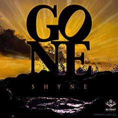 :: ジャスミン・ニコル&ジャスミン・スニッフェンのデュオ、シャイン(Shyne)のセカンドシングル「Gone」が配信開始!   Wat's!New!! ハワイ by RealHawaii.jp ::