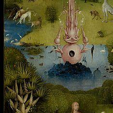 Hieronymus Bosch - The Garden of Earthly Delights - Prado in Google Earth-x0-y1.jpg