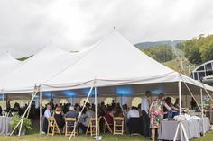 We can assist with recommending vendors for tents, chairs, tables etc., or work with your vendor to create a memorable setting. Mountain Weddings, Rehearsal Dinners, Tents, Special Events, Destination Wedding, How To Memorize Things, Tables, Chairs, Patio