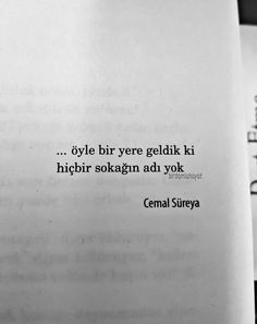 mağmum The Words, Cool Words, Literature Books, Book Authors, Poetic Words, Smart Jokes, Meaningful Words, Book Quotes, Sentences