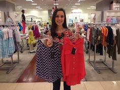 From FishFlops to Fifth Avenue, Teen Entrepreneur Expands Fashion Empire to Madison Nicole clothing