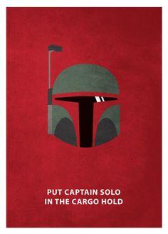 20 Best Probe Droid Bucket List Images Star Wars Star