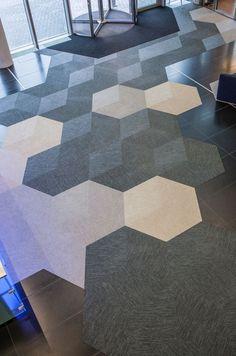 rauminraum rauminraum on pinterest. Black Bedroom Furniture Sets. Home Design Ideas