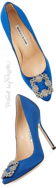 Regilla ⚜ Manolo                                                                                                                                                     More