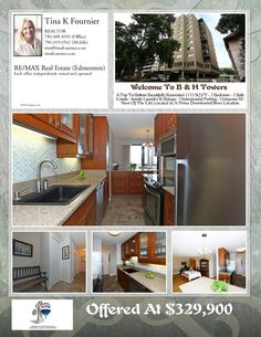 503 B & H Towers Towers, Open House, Condo, Kitchen Cabinets, Real Estate, Houses, Bath, Storage, Home Decor