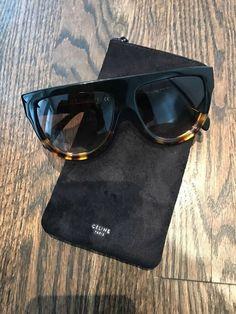 902ac69099f 140 Best Sunglasses   Sunglasses Accessories images in 2019
