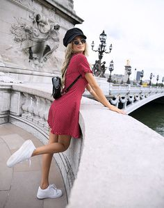 Edits – The Paris Edit – european travel outfit summer Europe Outfits Summer, Rome Outfits, France Outfits, Europe Travel Outfits, Italy Outfits, Paris Outfits, Travel Outfit Summer, Europe Fashion, Spring Outfits
