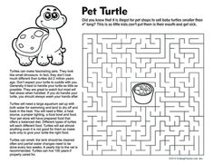Free download to complete step 1 of the Brownie Pets Download.