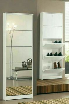 shoe closet dressing rooms storage ideas shoe storage alanya shoe rack entrance halls storage cabinets living spaces