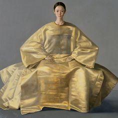 Lu Jian Jun - She Sits Quitely (2006)