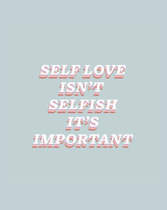 One Word Quotes, Self Love Quotes, Mood Quotes, Cute Quotes, Best Quotes, Funny Quotes, Inspiring Quotes, Funny Uplifting Quotes, Quotes On Mirror