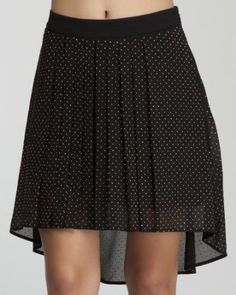9. shorts, jeans or a skirt for daytime shopping    #bebe and #pinyourwaytotheuk