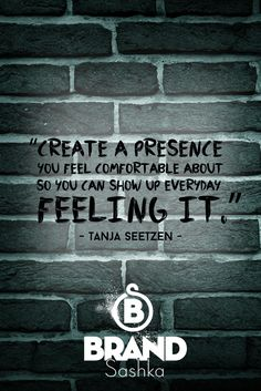 Owning Your Power & Brand with Personal Style with Tanja Seetzen Persona Marketing, Business Marketing, Business Tips, Online Business, Social Media Branding, Professional Outfits, Brand Design, Starting A Business, Monday Motivation
