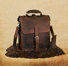 a9496204a4 Giveaway  Saddleback Bag Saddleback Leather