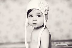 beautiful black and white!!