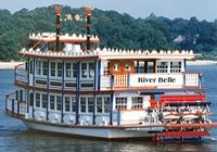 See where romantic dinner cruises and sightseeing cruises leave from in the local waterways of south Jersey as well as NJ shore points and the Hudson River. River Queen, Nj Shore, Boat Wedding, Wedding Stuff, Point Pleasant Beach, Seaside Heights, Lake Mead, Charter Boat, Boat Rental