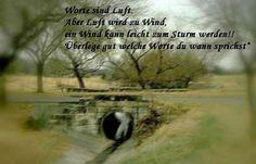 Sprüche,Weisheiten,Wünsche...