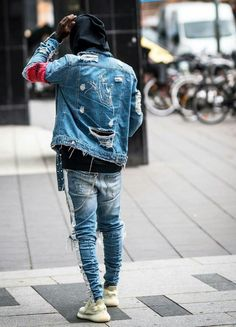 Surprising Useful Ideas: Urban Fashion Shoes Jeans urban fashion edgy.Urban Fash… Surprising Useful Ideas: Urban Fashion Shoes Jeans urban fashion edgy. Urban Apparel, Style Urban, Urban Style Outfits, Streetwear Mode, Streetwear Fashion, Fashion Moda, Fashion Edgy, Fashion Shoes, Fashion Outfits