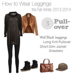 how-to-wear-leggings-this-fall-winter-outfits-3
