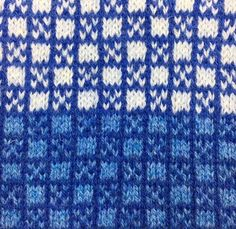 Hand Warmers, Knitting Projects, Mittens, Knitted Hats, Knit Crochet, Projects To Try, Cross Stitch, Embroidery, Blanket