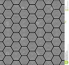 gestalt black and white geometric patterns - - Yahoo Image Search Results Geometric Patterns, Abstract Pattern, Textures Patterns, Hexagon Pattern, Pattern Design, Art Tumblr, Monster Tattoo, Pattern Images, Op Art
