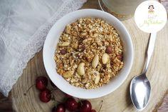 http://lovemykitchen.de/ - :) :) foodblog lovemykitchen