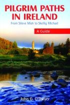 Book launch: Pilgrim Paths in Ireland - The Collins Press: Irish Book Publisher Long Way Round, Irish Times, Literature Books, Book Launch, Pilgrim, Book Publishing, Book Review, New Books, Paths
