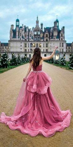 Disney Wedding Dresses, Disney Dresses, Wedding Gowns, Wedding Disney, Disney Weddings, 1920s Wedding, Themed Weddings, Dream Wedding, Ball Dresses