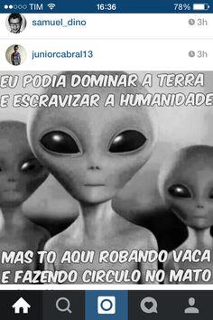 www.icsmodas.com.br
