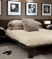15 Stylish Sources For Organic Bedding | Bedrooms, Small Space Design And  Design Bedroom