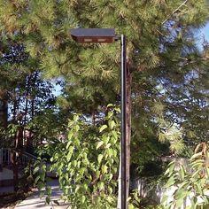 SIRRAC Led meets history | Sirrac Park Bahçe Aydınlatma Direkleri Konya Arch, Outdoor Structures, Lighting, Garden, Longbow, Garten, Lawn And Garden, Lights, Gardens