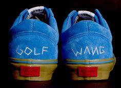 a39f351b090f 38 Best Shoes images